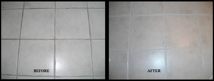 Kitchen Grout Repair Chicago, Rockford, DeKalb, Joliet